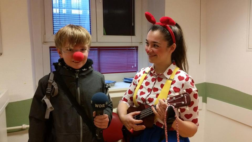 wdr klinik clowns 3